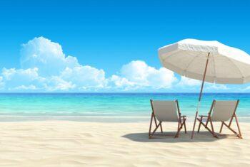 Prázdninové přání