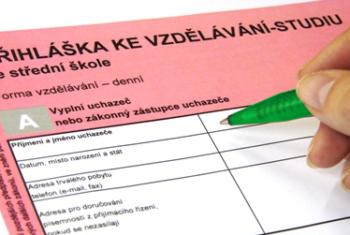 ISŠA Brno vyhlašuje 3. kolo přijímacího řízení